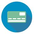 creditcard_sel