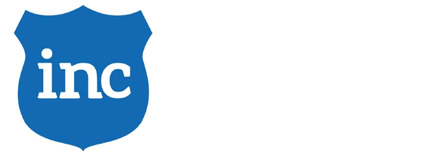 Inc Authority Free LLC Formation