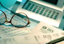 EasyDoc EIN IRS Half