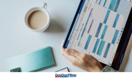 Govdoc - Business Startup Checklist_ What New Businesses Need