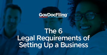 Legal-Requirements-of-Setting-Up-a-Business