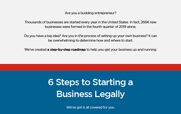 6-Legal-Requirements-of-Setting-Up-a-Busines