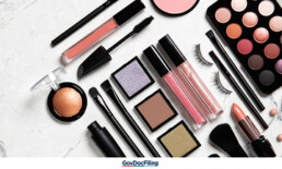 how to start selling cosmetics online