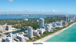 how_open_small_business_Florida