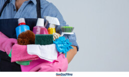 how-start-cleaning-business