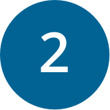 GovDocFiling icon-2