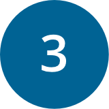 GovDocFiling icon-3